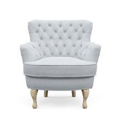Buy Alessia Accent / Occasianal Chair Online - Brosa