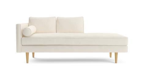 Kate Daybed - Classic Cream