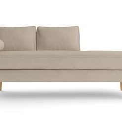 Kate Daybed - French Beige