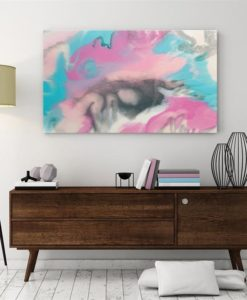 Always Within | Olivia Collins | Canvas or Print