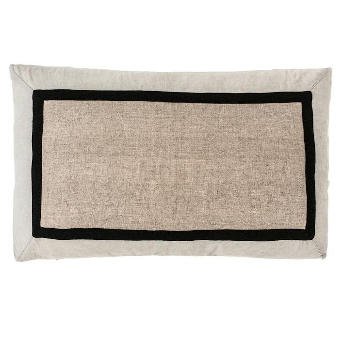 Villa Cushion | Rectangle
