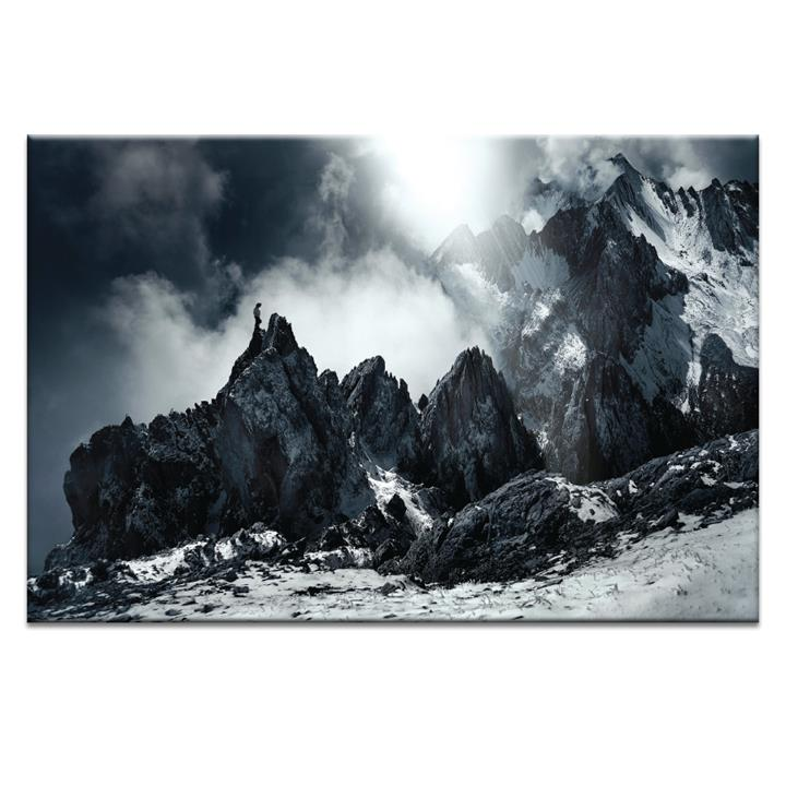 Dolomit | Prints and Canvas