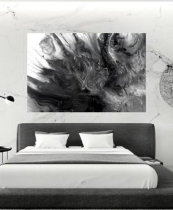 Dreaming Black n White | Marie Antuanelle | Limited Edition Print