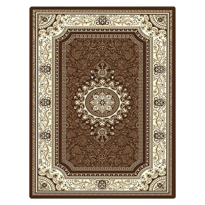 Crown Star Oriental Rug
