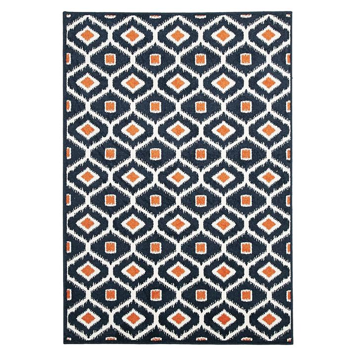 Astar Indoor/Outdoor Rug