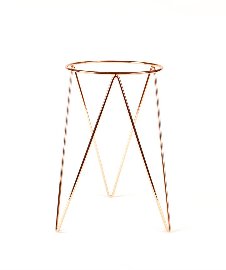 Plant Stand Luxe