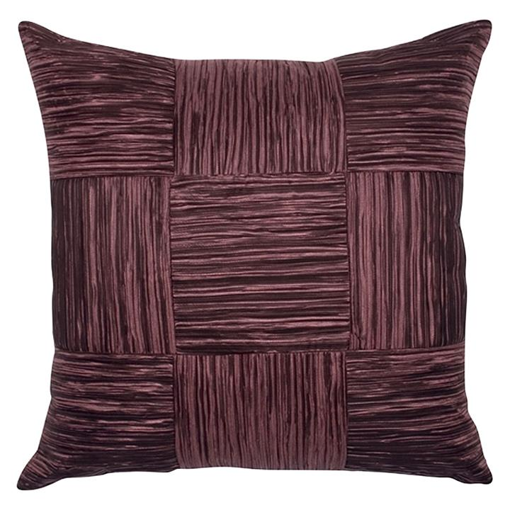 Duchess European Cushion