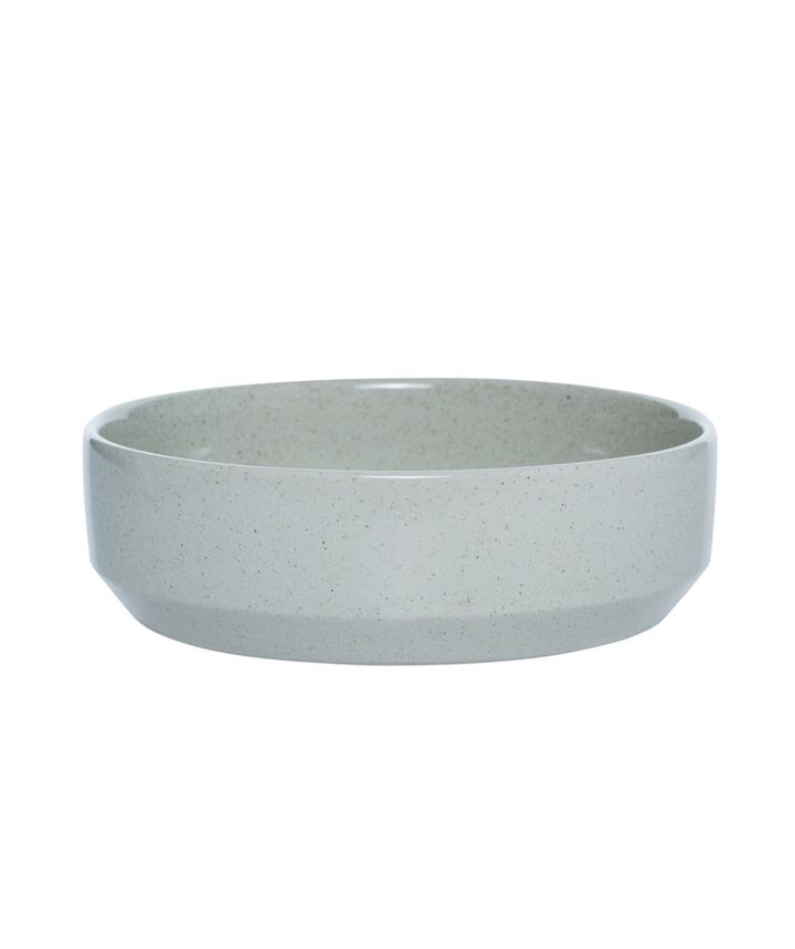 Alfie Low Bowl Mist
