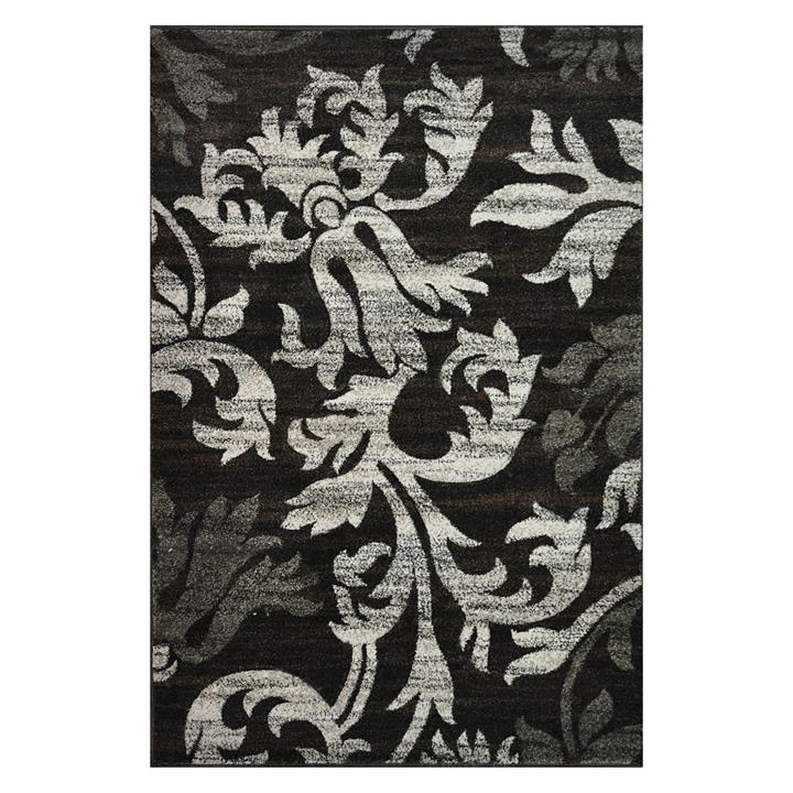 Picasso Creatures Modern Rug