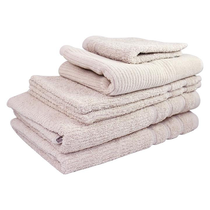 Cairo Egyptian Cotton Towel