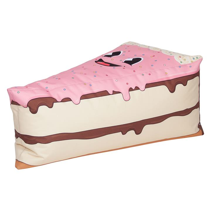 Cake Kids Bean Bag Cover
