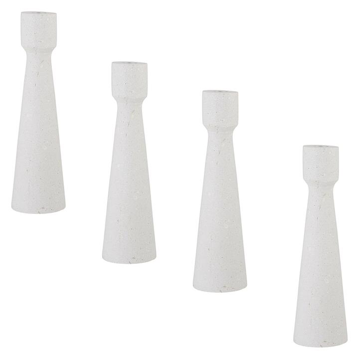 Industrie Candle Holder (Set of 4)