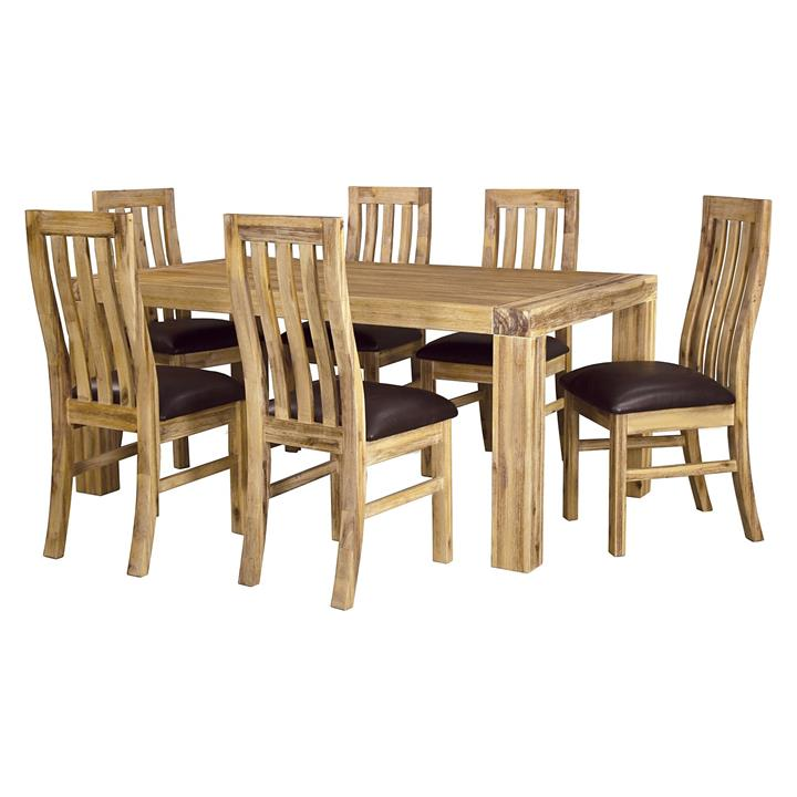 Hutchins Dining Table
