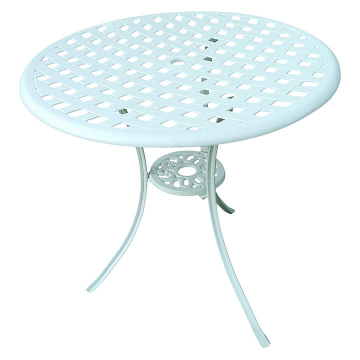 Andrea Outdoor Table