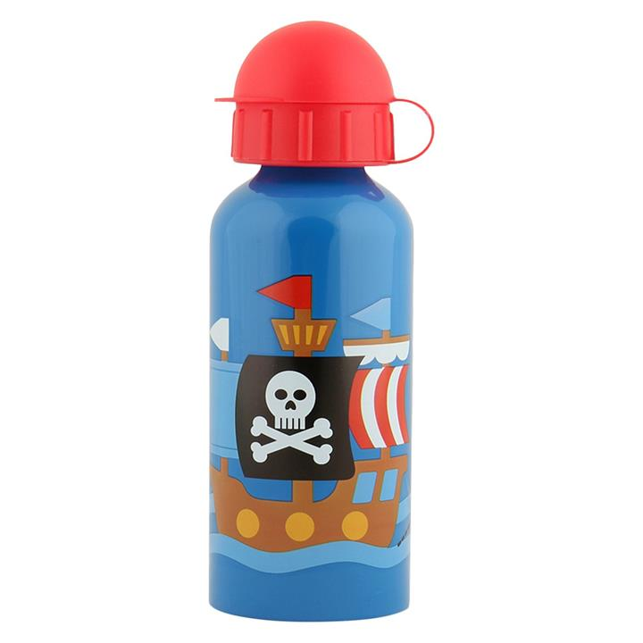 Pirate Drink Bottle