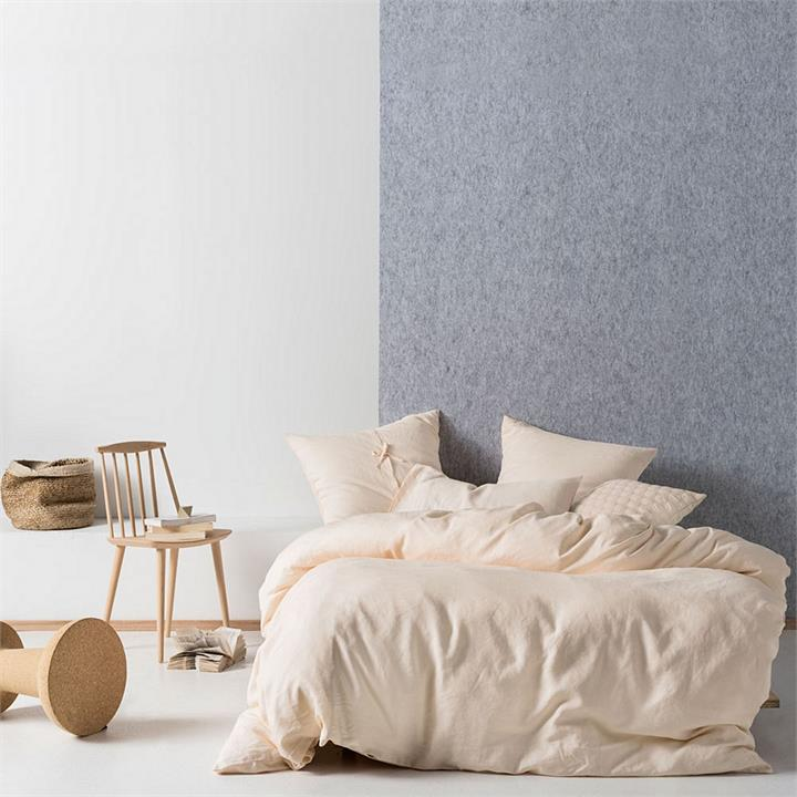 Nimes Quilt Cover Set