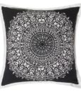 Bandana Cushion
