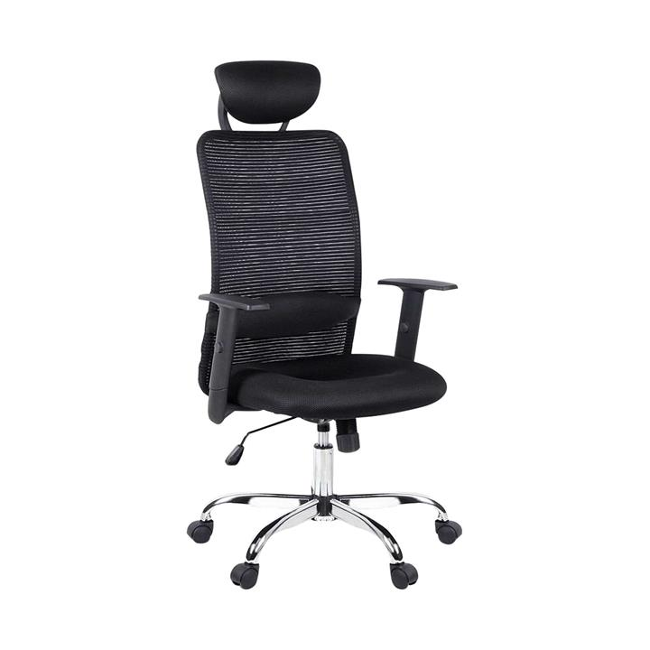 Kason High Back Mesh Office Chair