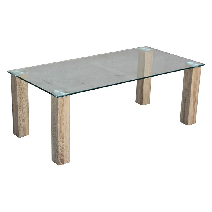 Timbergrain Dining Table