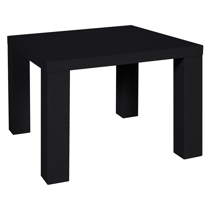 Waverley Square Coffee Table