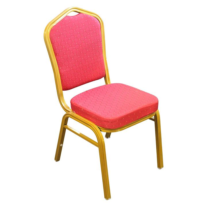 Banquet Dining Chair