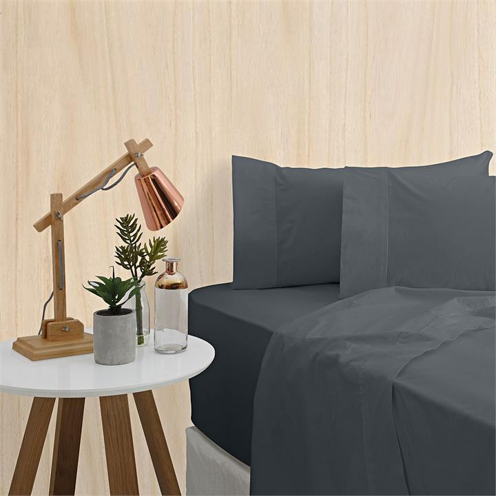 Bamboo Luxe 400TC Sheet Set