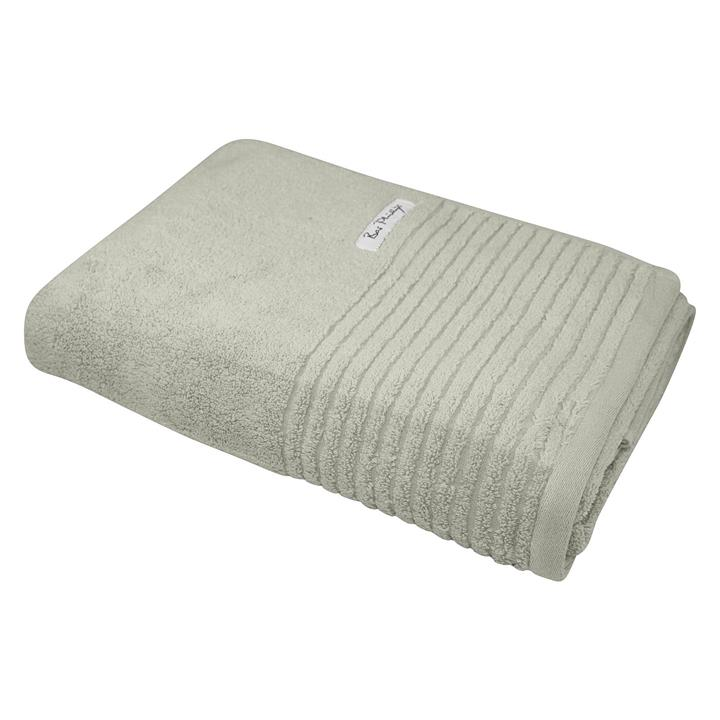Hayman Zero Twist Towel