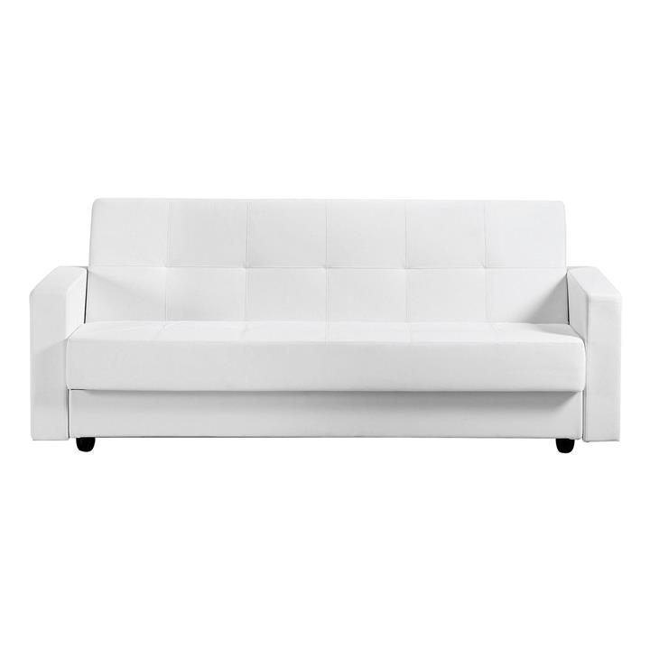 Antonia Sofa Bed