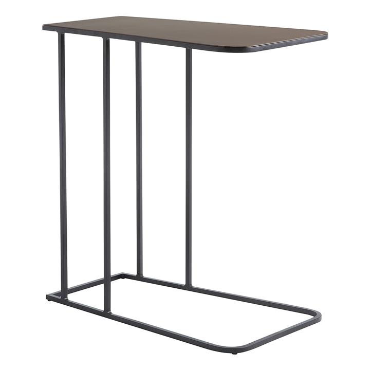 Valerio Side Table