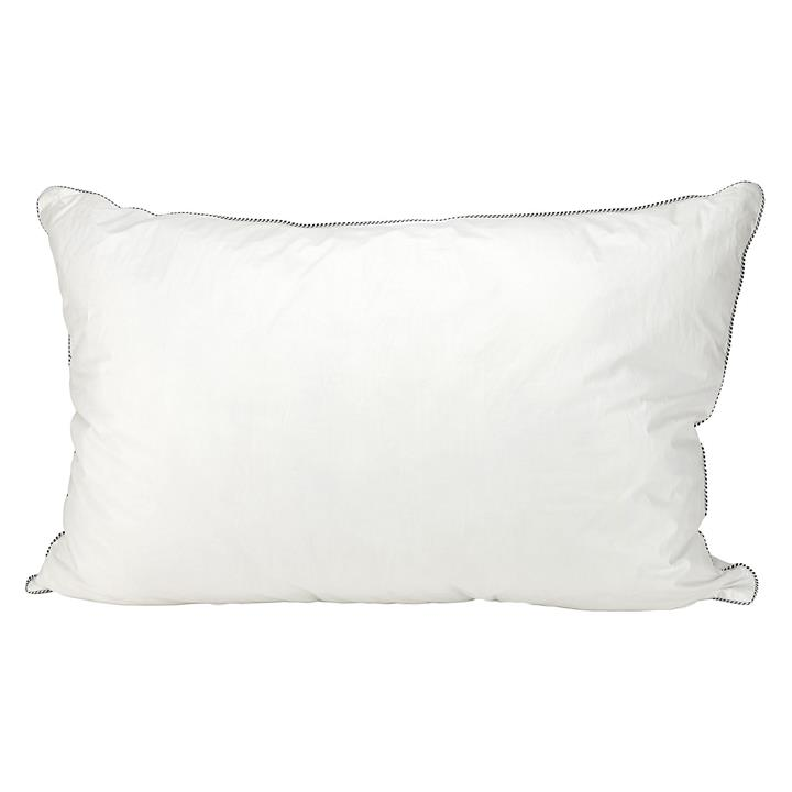 Ultra Bounce Microfiber Pillow