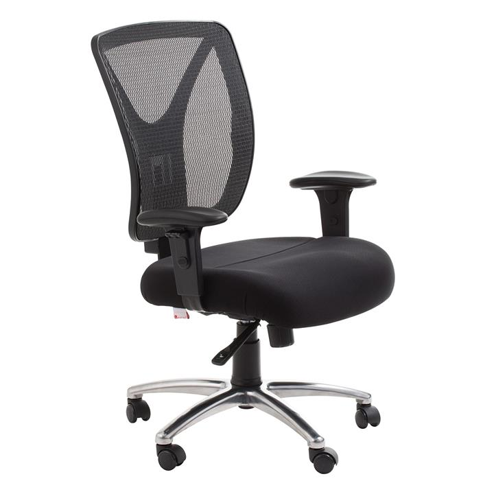 Darwin Ergonomic Office Chair