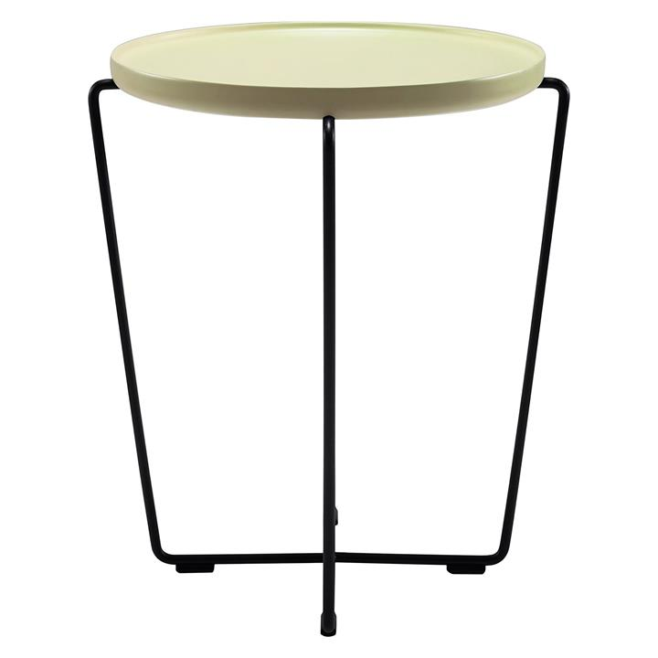 Becca Side Table