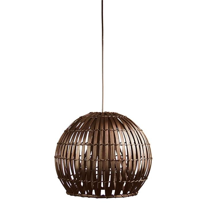 Satori Pendant Light