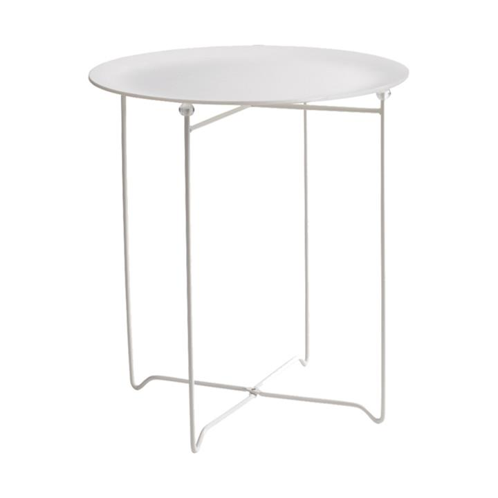 Dominica Side Table