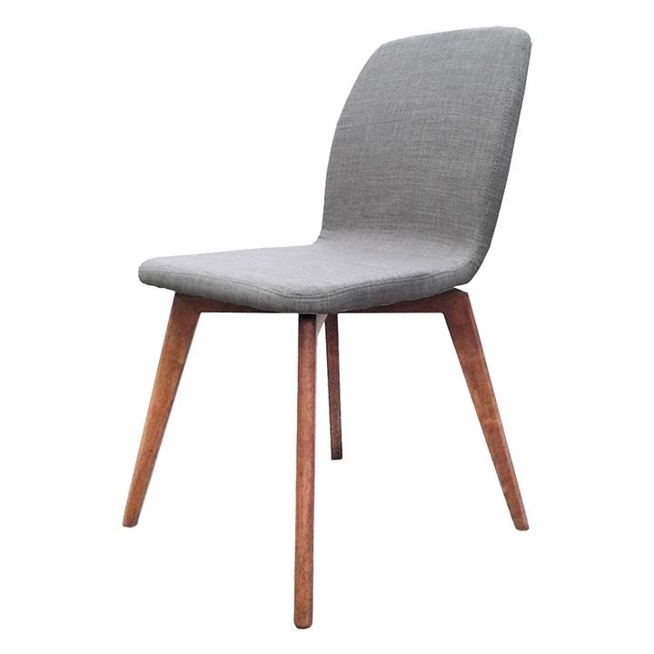 Brant Dining Chair (Set of 2)