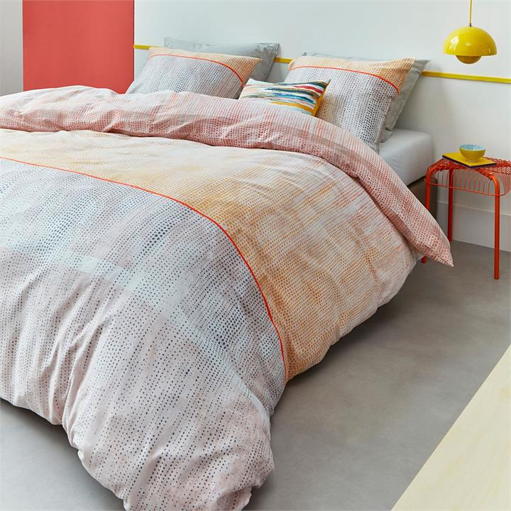 Libby Quilt Cover Set