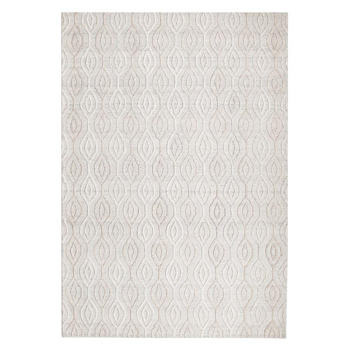 Cannon Wool Rug