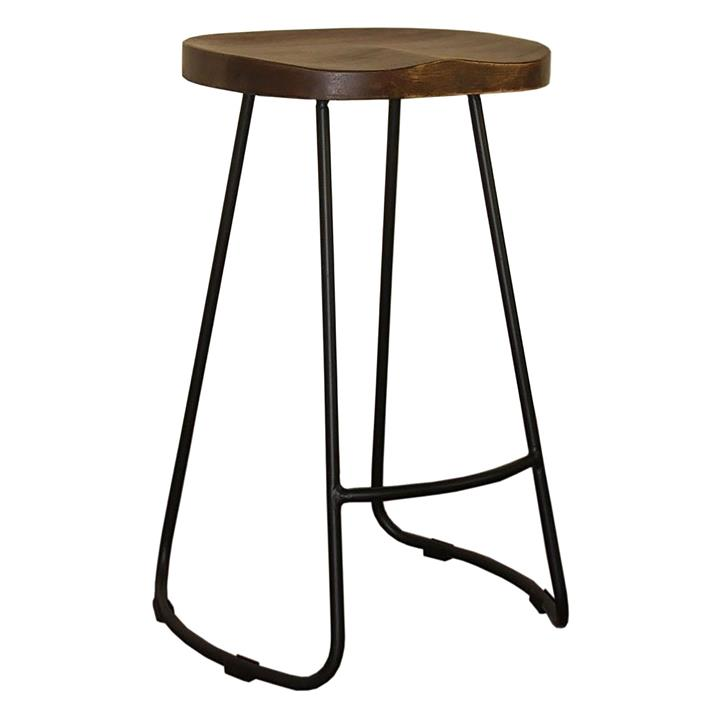Jessie Tractor Bar Stool