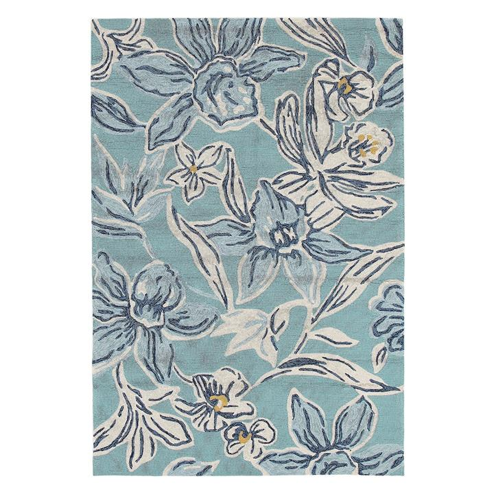 Wilma Indoor/Outdoor Rug