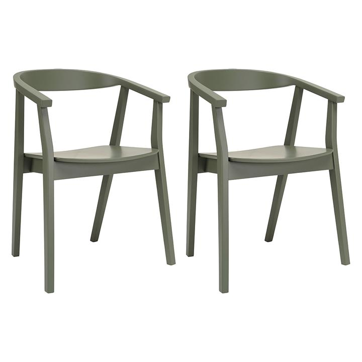 Ayla Dining Chair