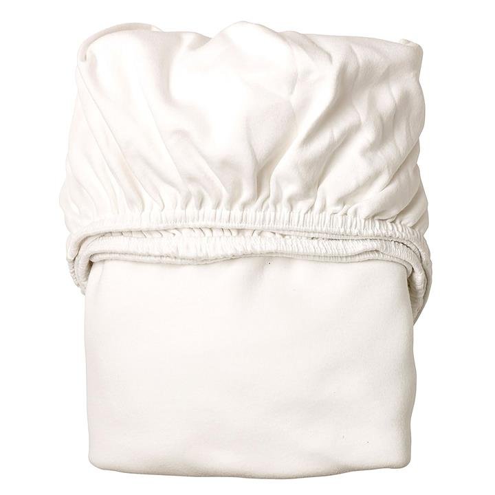 Leander Fitted Cot Sheet (Set of 2)
