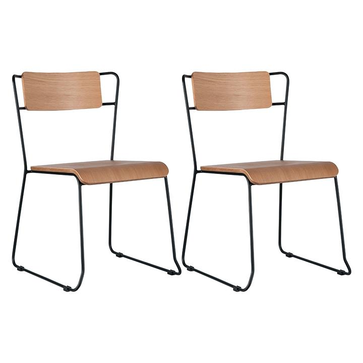 Southside Dining Chair