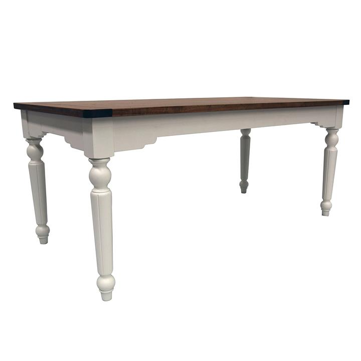 Anjou Rectangle Dining Table