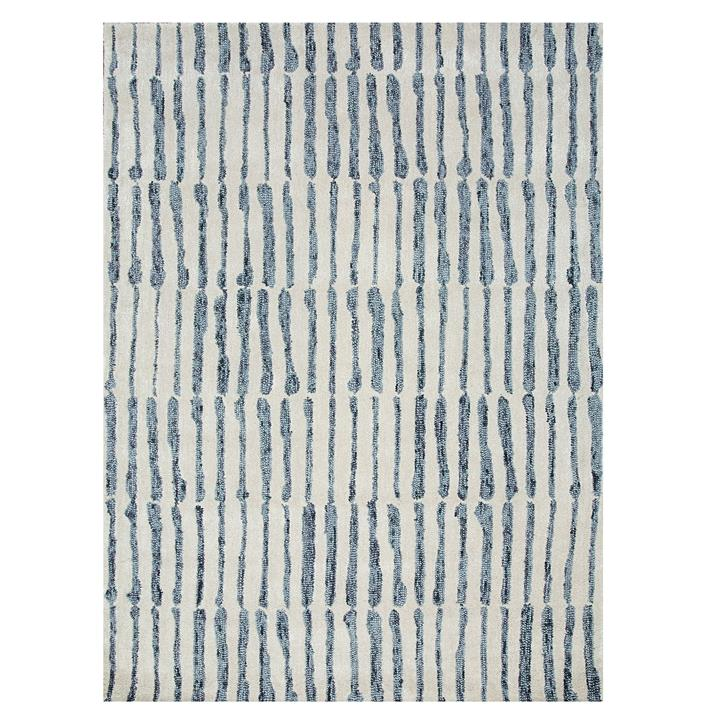 Cartwright Designer Wool Rug