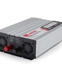 2000W Pure Sinewave Power Inverter