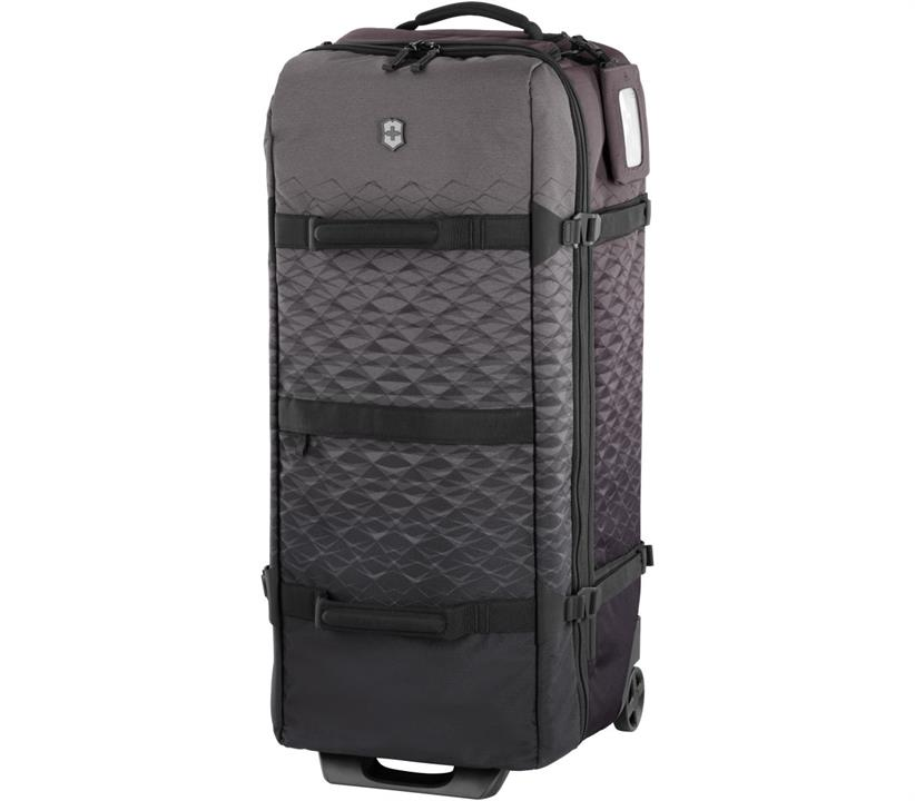 Victorinox Wheeled Duffel Extra-Large - Anthracite