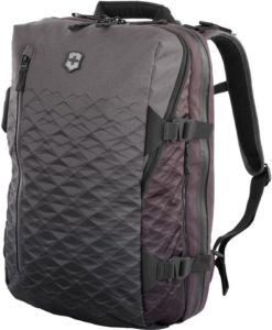 "Victorinox Laptop Backpack 17"" - Anthracite"