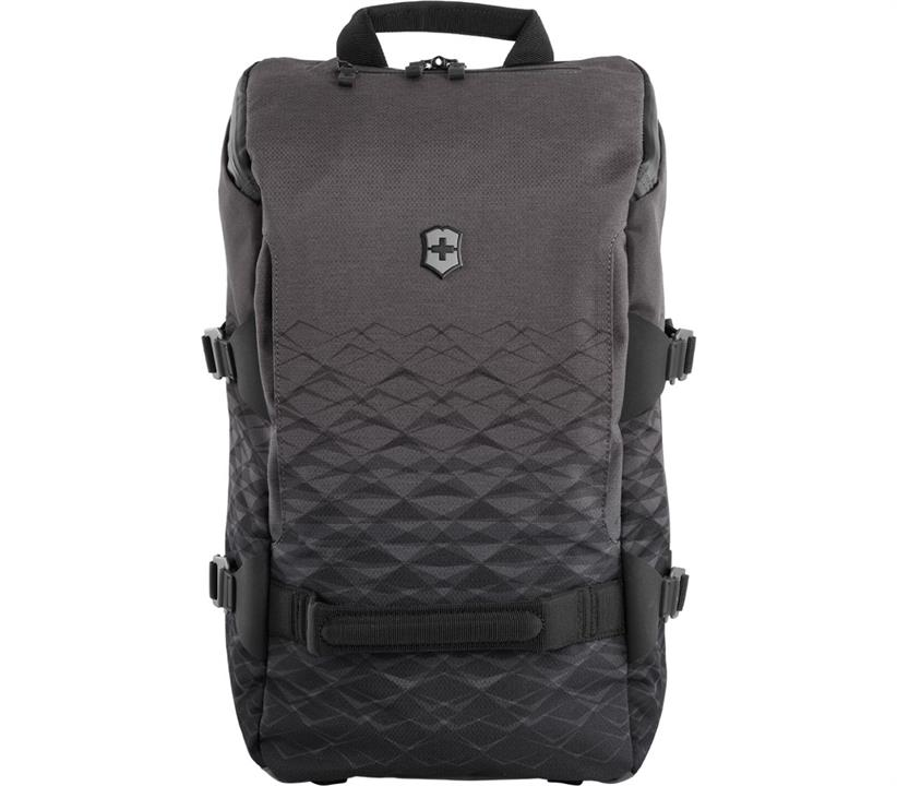 Victorinox Utility Backpack - Anthracite