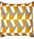 Angles 50x50cm Cushion Cover