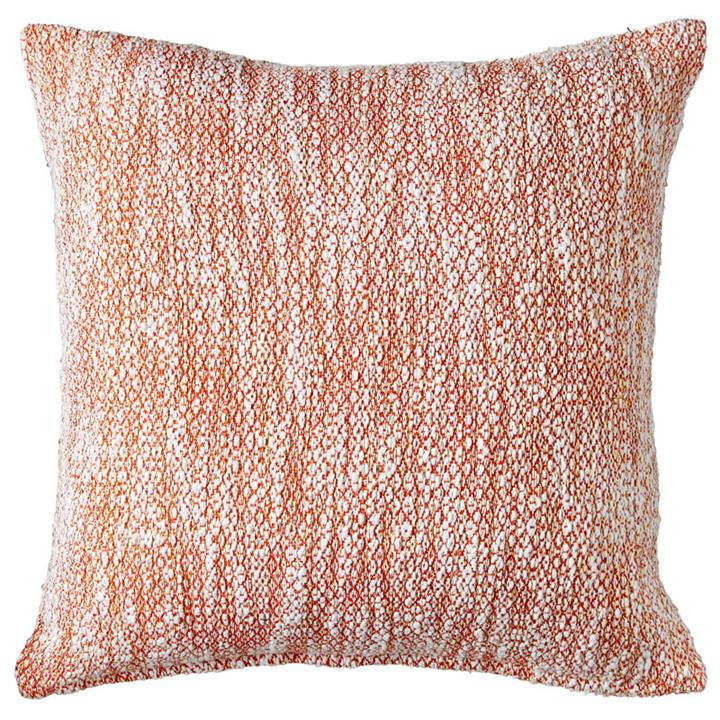 Riddle Amber 50x50cm Cushion Cover
